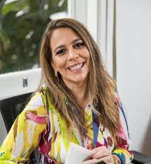 Semioticista Clotilde Perez